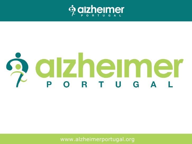 www.alzheimerportugal.org