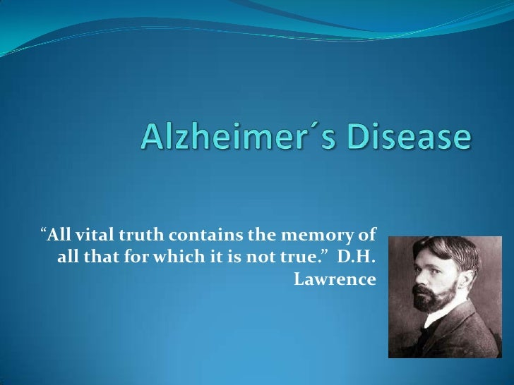 """""""All vital truth contains the memory of   all that for which it is not true."""" D.H.                                  Lawren..."""