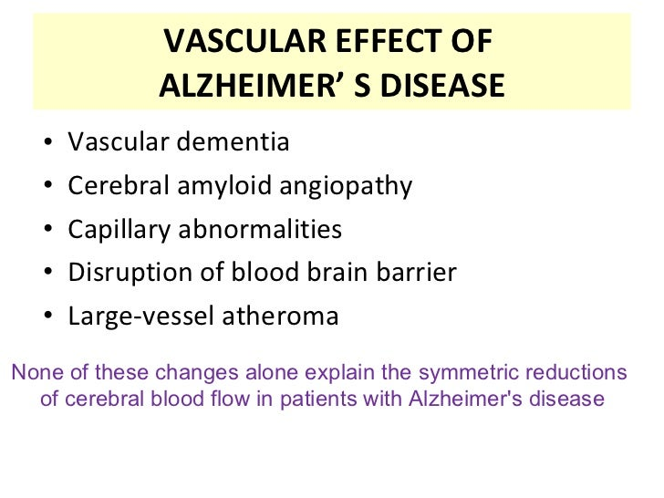 effects of alzheimers disease essay Alzheimers 8 pages 2059 words  who am i: alzheimer's disease and the loss of personality each and every human being dreams of living a regular, normal life, watching their children grow up and have families of their own.