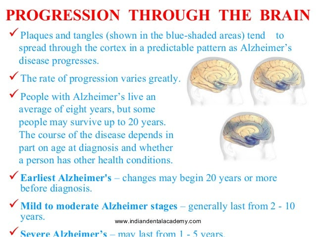 biological factors causing alzheimer s disease Alzheimer's disease in the new european public health and research european collaboration on dementia biological risk factors prevention of dementia.