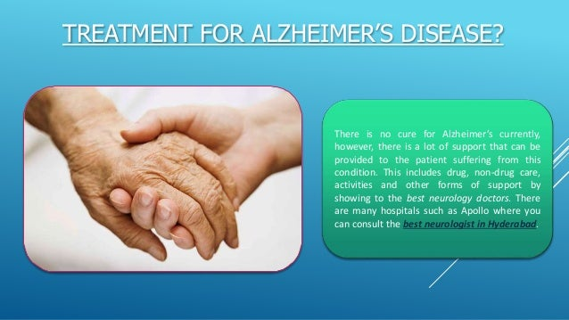 alzheimers disease causes and treatments essay Instant essay answers 10 resource thesis discussing alzheimer's disease research on the causes of alzheimer's disease (unknown.