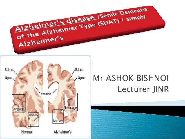 Mr ASHOK BISHNOI Lecturer JINR