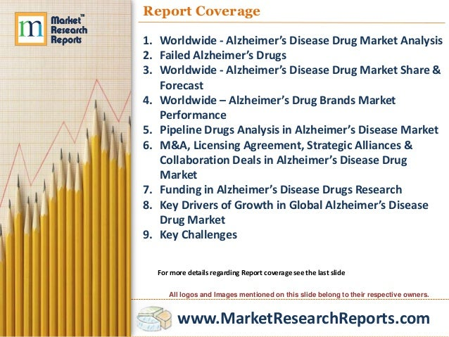 Welcome to Insight Medical Publishing (iMedPub LTD)