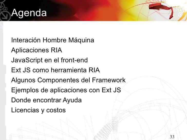 Ria download php extjs beginning using pdf