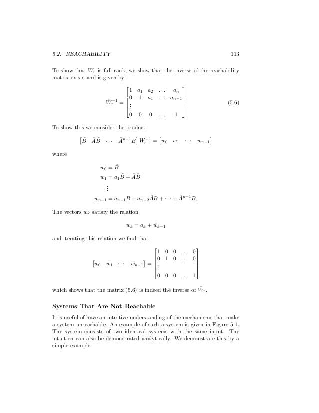 Am04 ch5 24oct04-stateand integral