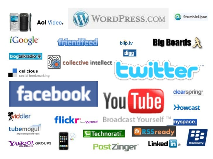 exchanging information through social media essay Social media professional technology systems that lead to meaningful health information exchange through our active white papers and other resources to help.