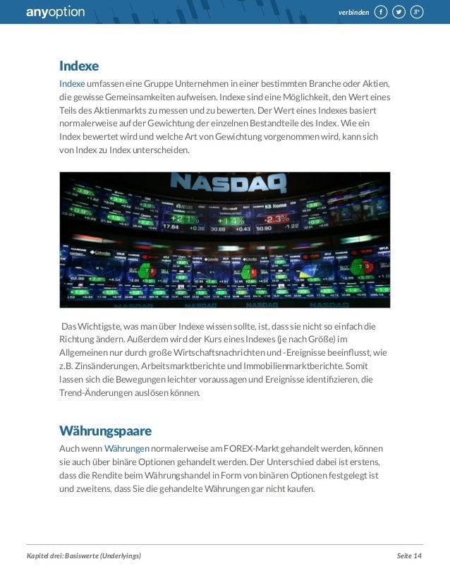 Options trading software for mac dubai