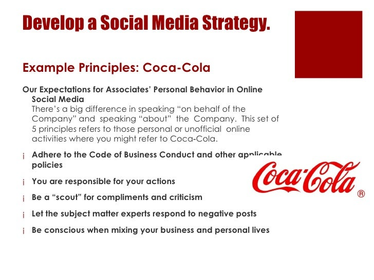 coca cola and planning organizing leading and controlling Quiz & worksheet - coca-cola's management quiz  print business case study: management at coca-cola worksheet 1  planning, organizing, leading & controlling.