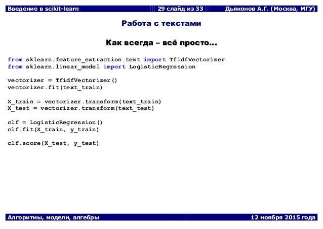 Национальная библиотека Чувашской Республики: