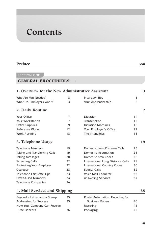 administrative handbook 2 notice regarding updates to this handbook note: the information contained in this book was updated in may 2006 any policy or procedure changes approved by the united states soccer federation board of directors or.