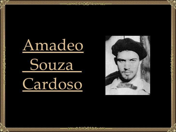 Amadeo_Souza_Cardoso