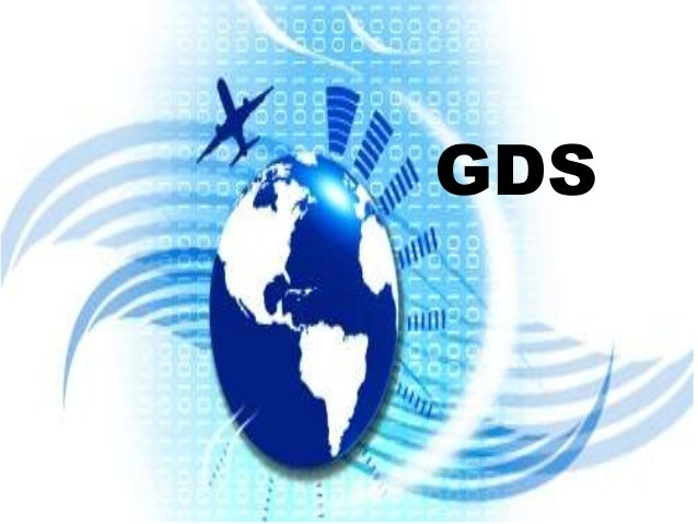 GDS - Global Design Solutions | UK | ArcSystem BluesSystem ...