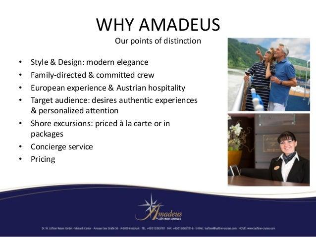 Amadeus Coffee Cake