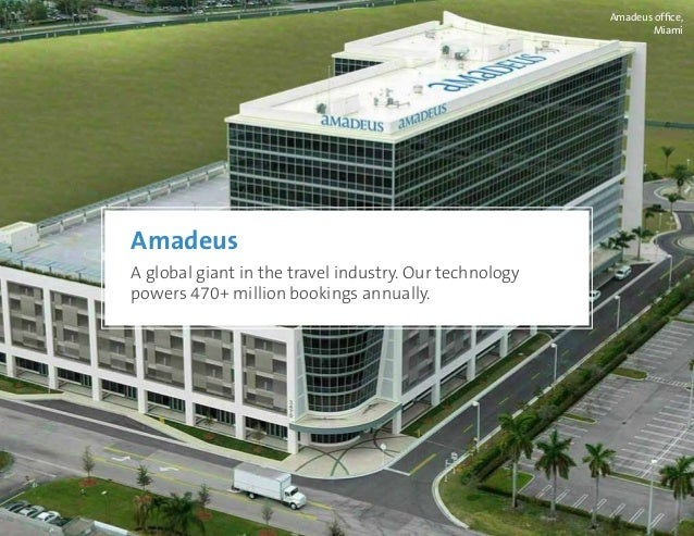 Amadeus r&d investment criteria capital stable investments real estate