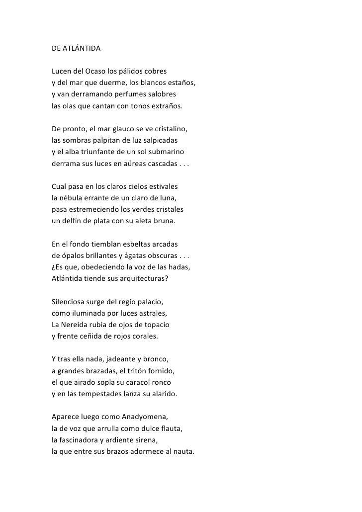 poema de amado nervo yahoo dating
