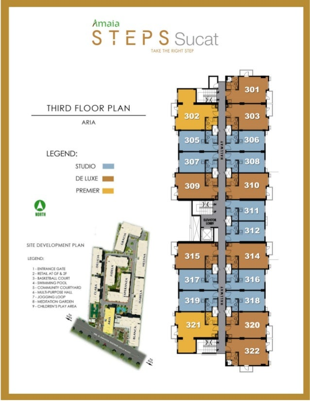 amaia steps sucat aria and blanca floor plan 4 638