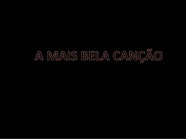 A mais bela_cancao_vicente_de_carvalho2