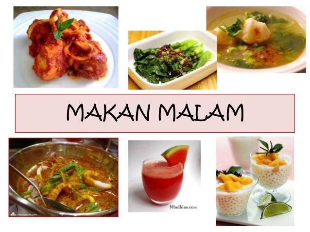 6 Makanan yang Tidak Bikin Gemuk Saat Disantap Malam Hari