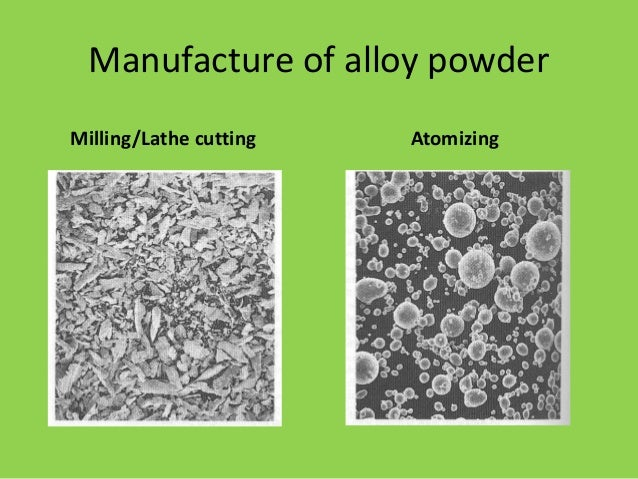 how to differentiate between amalgam alloy The differences between their verb forms combination versus amalgamation to understand the distinction between combination and amalgam, i think it's helpful to start by looking at the distinction between amalgam and alloy.