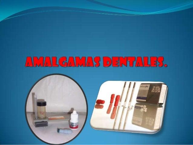 Universidad Odontológica Dominicana. Escuela de Odontología. •Sustentantes: Braydis Duncan 11- UOD-0058. Fanneiry Rodrigue...