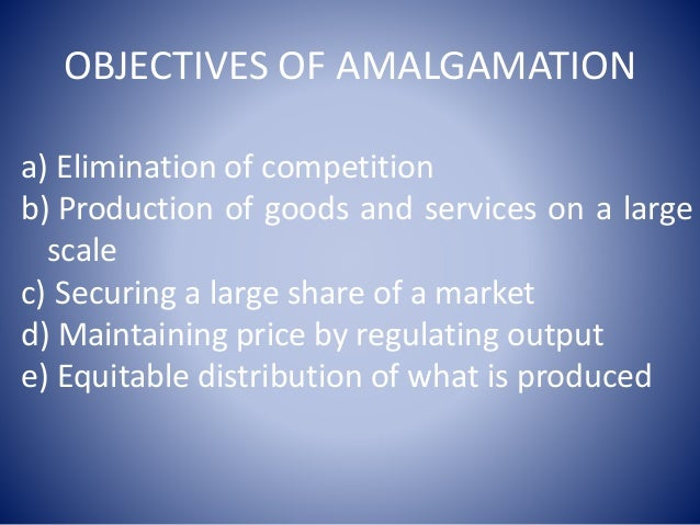 amalgamation costs 2018-1-4  vancouver island amalgamation debates set to restart in 2018 vancouver island amalgamation debates set to  it issued a report that looked at the costs and.