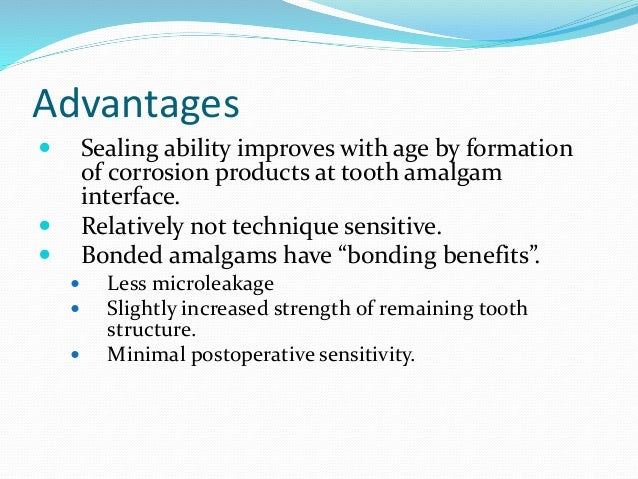 best restorative material for primary teeth