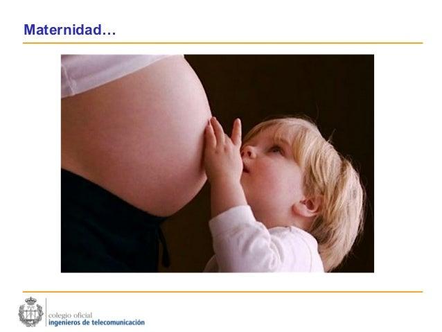 Maternidad…              Fecha              Lugar