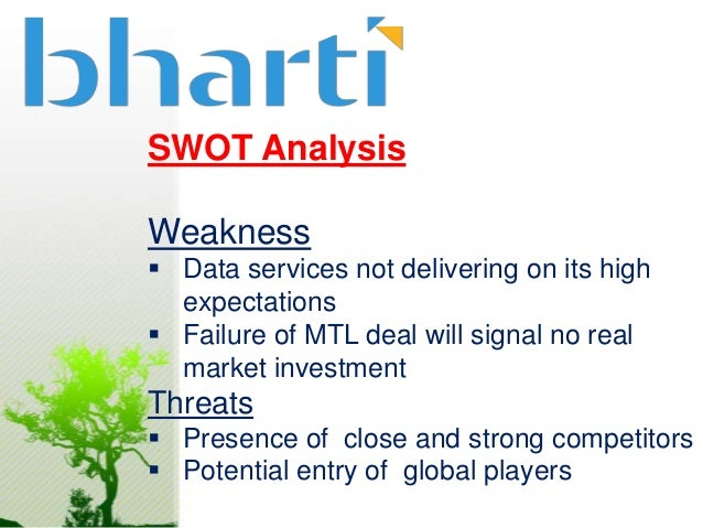 congo swot analysis Swot analysis on construction company records - ises corporation, david ross associates llc, tri-state engineers, tri-state engineers, etc online index of swot analysis on construction company companies that are active in the commercial construction industry.