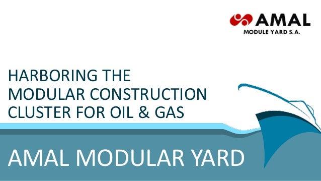 Amal modular yard rev03 20150921 -pdf