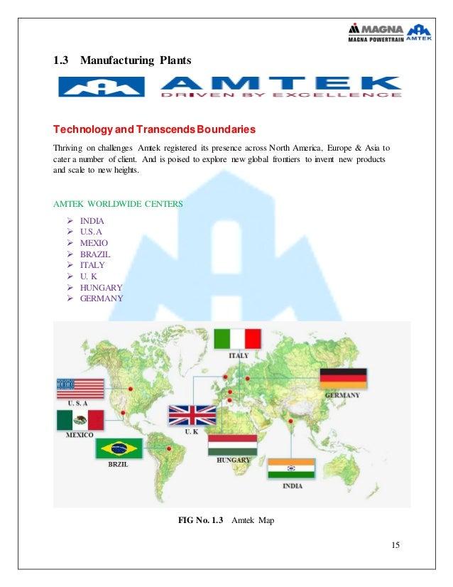 Amtek training Aman (11 me-06)