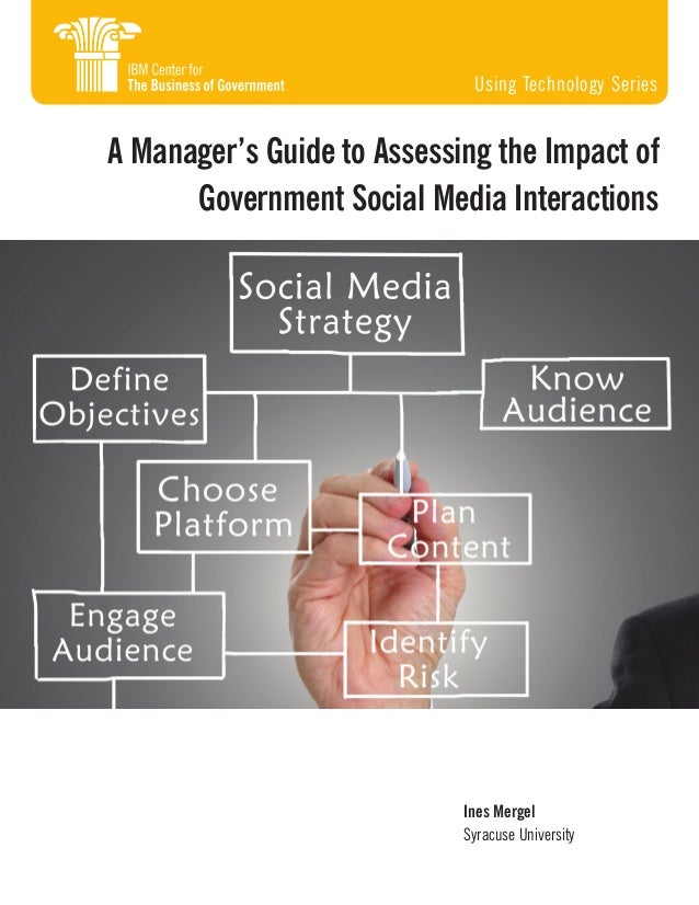 a comprehensive guide to social impact This guide building a performance measurement system describes a five-step process for social impact investors—including foundations comprehensive.