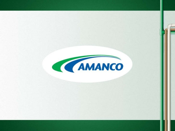 amanco case study Amanco's strategy is an example of corporate social responsibility amanco came from a group who self-regulated social responsibility into its business model .