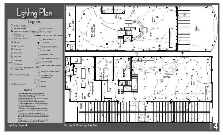 Eubanks Interior Design Portfolio