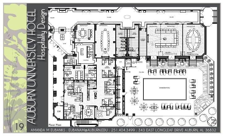 Amanda eubanks interior design portfolio for Country plans com