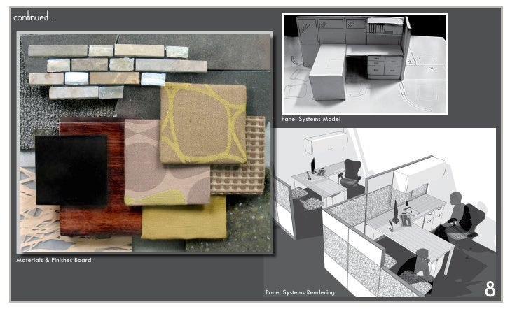 material board interior design all informations you needs