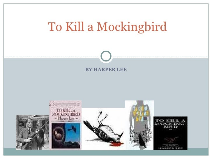 to kill a mockingbird the power 969 quotes from to kill a mockingbird (to kill a mockingbird, #1): 'you never really understand a person until you consider things from his point of view.