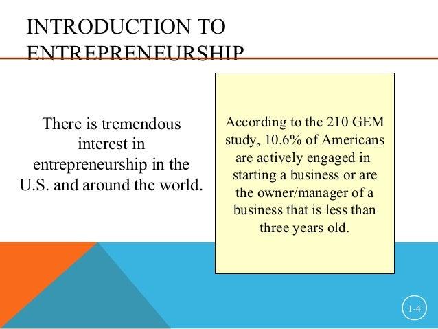 entrepreneurship development program From: entrepreneurship development for competitive small and medium enterprises ©apo 2007, isbn: 92-833-7061-9 report of the apo survey on entrepreneur.