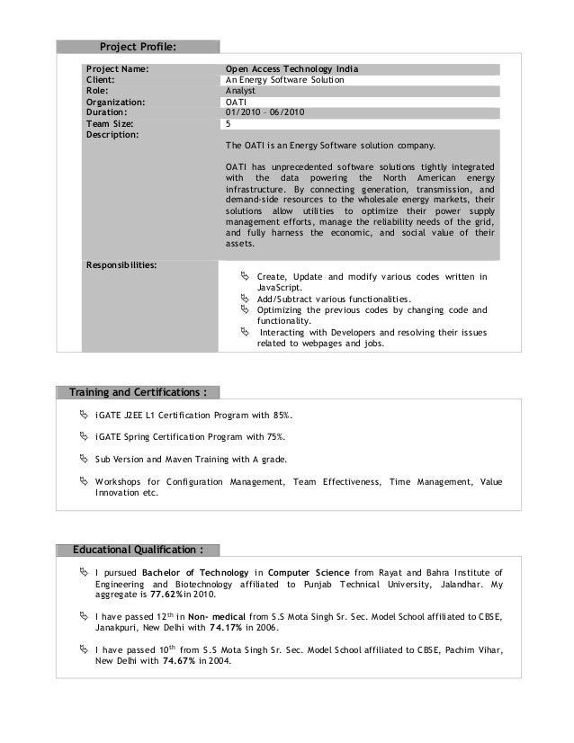Engineering Resume Samples Resume Release Manager Software Configuration Management  Resume Release Manager Resume