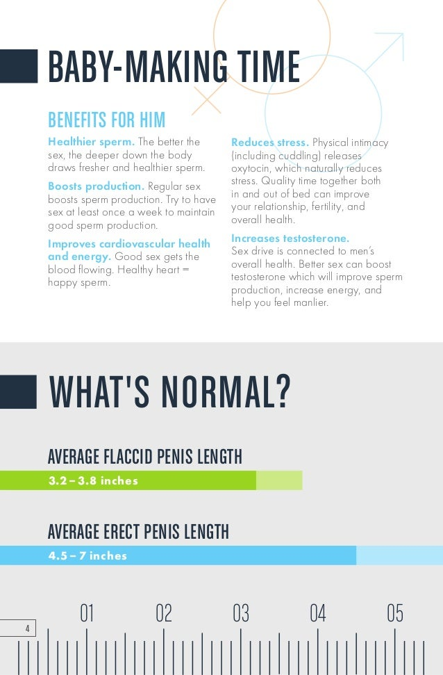 message! frankie jerking off live with family and