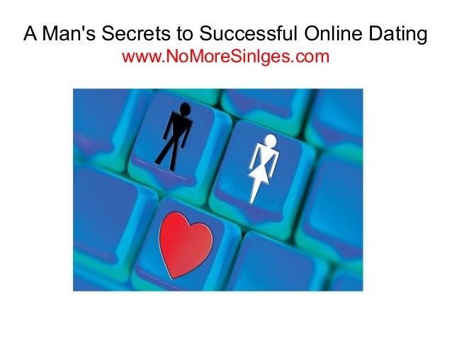 Sugar Daddy, online, dating, website