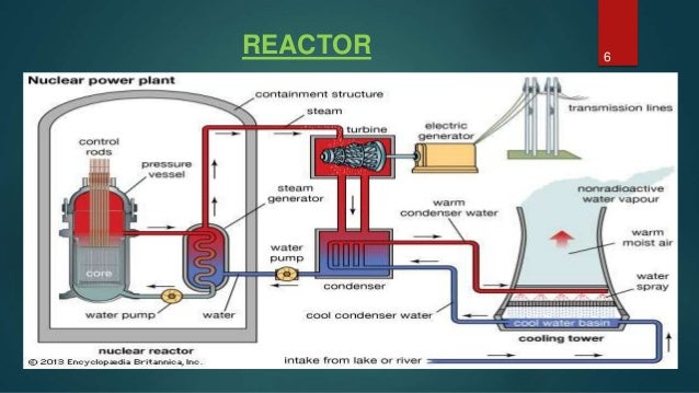nuclear powerplant ppt 7 638?cb\\\=1488803383 nuclear power plant diagram ppt wiring diagram libraries