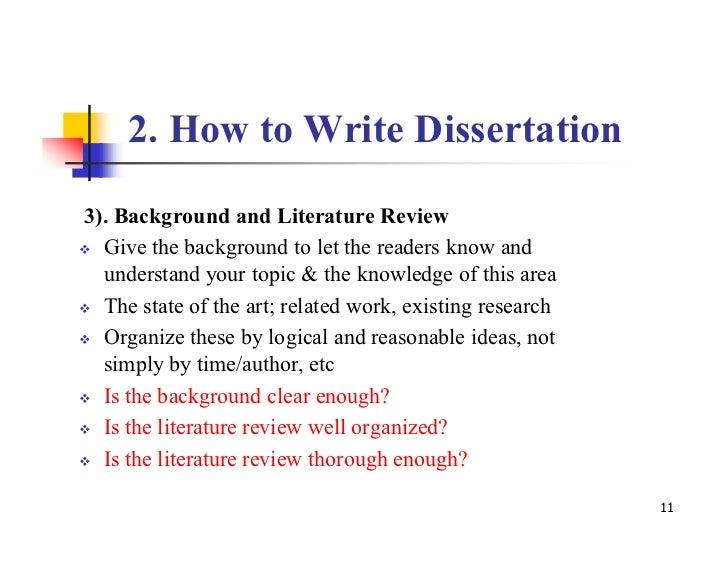 mgu online thesis b arch education