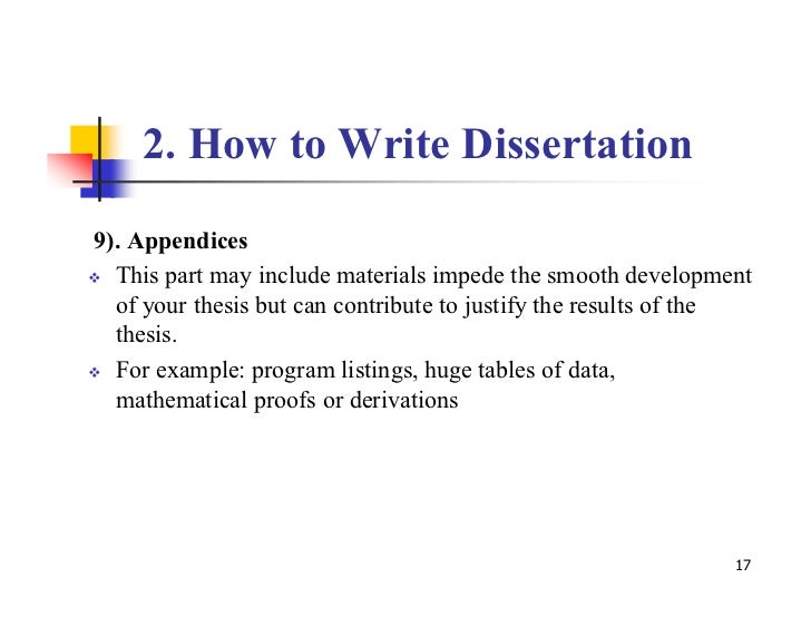 preparation submission doctoral dissertation Phd examination, submission, and graduation preparing for thesis completion  students and staff – learn about the phd examination process, phd submission.