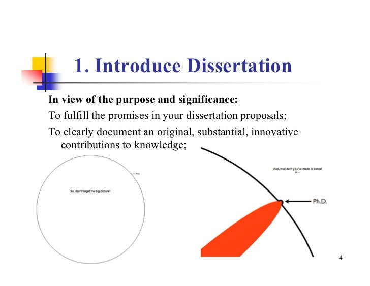 ph d dissertations In this article, you will find examples of different theses and dissertations many of the featured phd theses have received awards since doctoral dissertations must be published, their quality can be seen as an example for all postgraduate and undergraduate theses.
