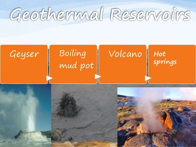 GEOTHERMAL POWER PLANT AND ITS INDIAN SCENARIO