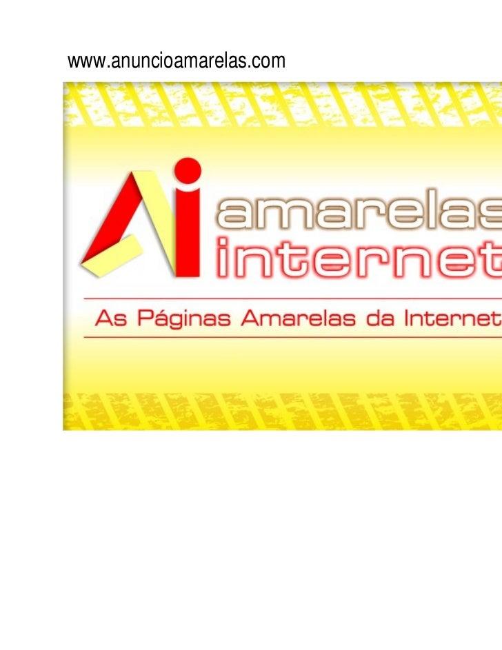 www.anuncioamarelas.com