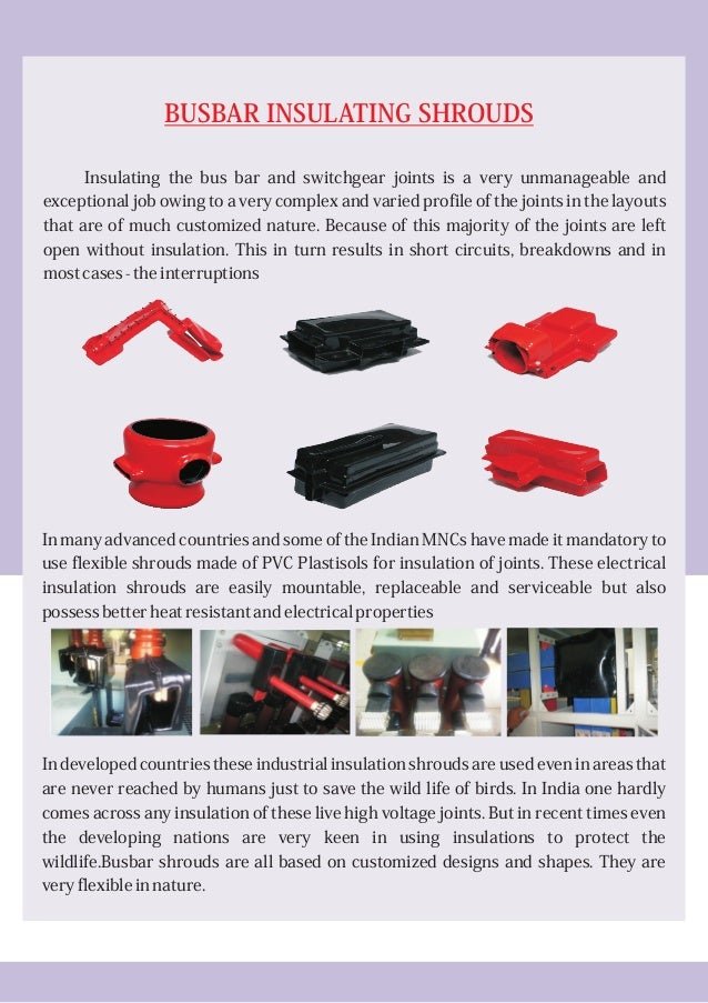Amar Industries Vadodara Plastic Cable Gland Hood