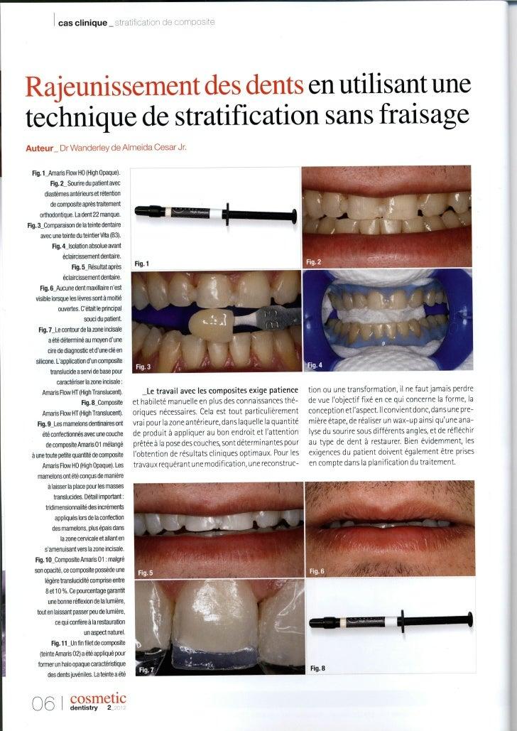 Amaris fr cosmetic_2012_02
