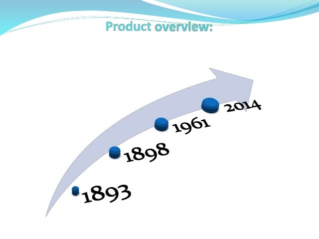 crystal pepsi product price distribution and promotion 1902--the instant popularity of this new drink leads bradham to devote all of his energy to developing pepsi-cola into a full-fledged business he applies for a trademark with the mr steele's wife, hollywood movie star joan crawford, is instrumental in promoting the company's product line pepsi receives its new logo ,.