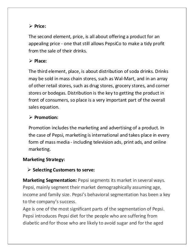 marketing strategy essay Starbucks social media marketing strategy marketing strategy expansion strategy of starbucks starbucks competition and strategy analysis pepsico inc marketing in.